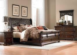 Dallas Designer Furniture Bedroom Sets - Jordans furniture bedroom sets