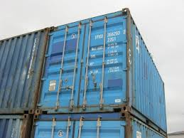 used 20ft u0026 40ft shipping container u0027s for sale
