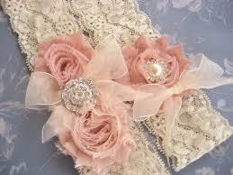 garters for wedding creative wedding garter ideas