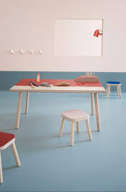 the 25 best rubber flooring ideas on pinterest white galley