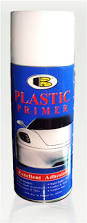 bosny ph plastic primer