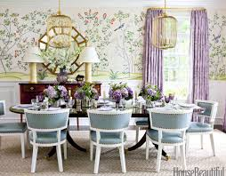 ashley whittaker a touch of lavender dining room design by ashley whittaker her