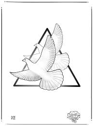 best 25 dove drawing ideas on holy spirit 20 dove designs and