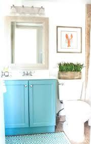 bathroom theme decor with theme bathroom condo guest room coastal