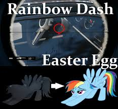 Watch Dogs Meme - 876735 car close up crosshair easter egg iwtcird keychain