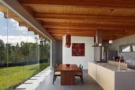 super idea 9 hawaii contemporary house plans home designers design