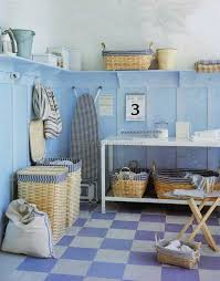 Laundry Room Border - colors for laundry room walls 5 best laundry room ideas decor