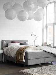 Ikea Bedroom Lamps 311 Best Ikea Images On Pinterest Live Home And Ikea Stockholm