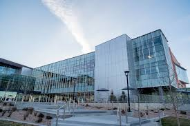 University Of Utah Help Desk Announcements Theu