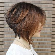 how to do a wedge haircut on yourself 20 wonderful wedge haircuts