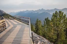 Wildfire Restaurant Banff Menu by 2180 Miles The Blog