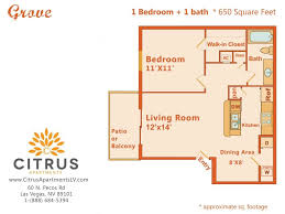 3 downtown east 1 bedroom apartment for rent in las vegas nv 60 n pecos road las vegas nv 89101 735 per month