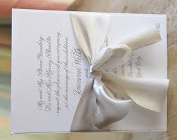 Wedding Invitation Card Cover Wording Wedding Wording Party Planning Plus