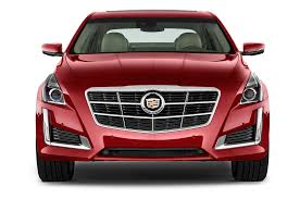 cadillac cts engine options 2015 cadillac cts reviews and rating motor trend