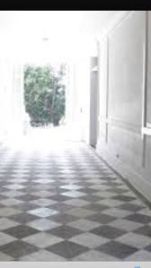 Trinity Foyer Maidstone 13 Best Victorian Floor Tiles Traditional Patterns Images On