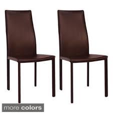 Metal Wood Chair Amazing Idea Metal Wood Chair Benchesaluminum Living Room