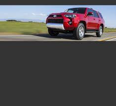 used lexus suv orlando fl horizon auto group inc used cars orlando fl dealer
