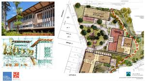new plans emerge for alamo colleges hq
