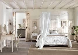 Deko Schlafzimmer Schlafzimmer Vintage Eisigen Auf Moderne Deko Ideen Auch Vintage
