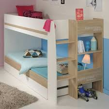 Prices Of Bunk Beds 22 Best Bunk Beds Images On Pinterest Bunk Beds Bedrooms And