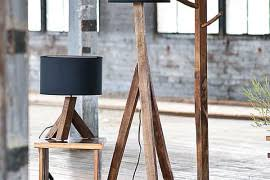 sustainable home decor exclusive sustainable decor crafted from reclaimed materials
