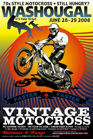 vintage motocross races 114 best old thumpers inspiration images on pinterest motorcycle