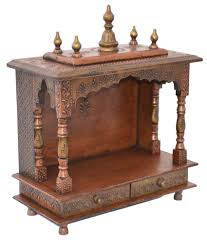 pooja mandapam designs sheesham furniture