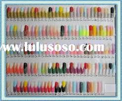 art nail art tips art nail art tips manufacturers in lulusoso com