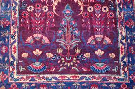 Exclusive Oriental Rugs Pre 1900s Antique Exclusive Persian Kerman Lavar Ravar Rug 2 11x4