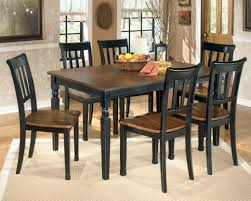 dining room tables for cheap dining table decorative bowls ikea hack centerpieces walmart sets