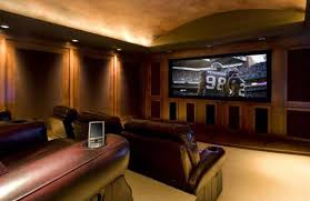 home theater interior design ideas 20 home theater design ideas home ideas