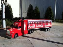 homemade truck go kart sales and service go kart world