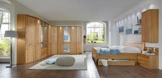 Schlafzimmer M El Aus Holz Schlafzimmer Systeme U2013 Möbel Völkle