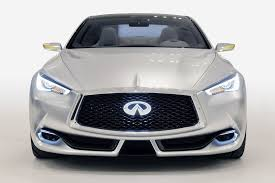 infiniti car q60 2016 infiniti q60 review release date and price http www