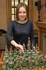 483 best chess images on pinterest chess sets chess pieces and