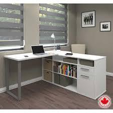 Bestar Desk Bestar Desks Costco