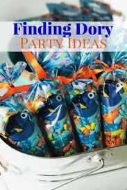 inexpensive party favors teki 25 den fazla en iyi inexpensive party favors fikri