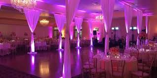 affordable wedding venues in philadelphia wedding venues in pennsylvania price compare 405 venues