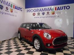auto 3 porte sold mini cooper d 3 porte 2 0 used cars for sale autouncle