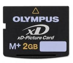 olympus fe 310 memory card olympus 2gb xd picture card type m m xd2gmp for olympus or