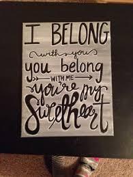 Wedding Quotes Lyrics Maroon 5 She Will Be Loved Song Lyrics Music Lyrics Songs