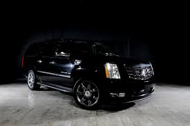 cadillac escalade cadillac escalade south beach exotic rentals