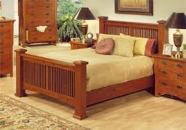 bedroom ideas with mission style furniture centerfieldbar com
