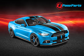cobra mustang accessories 2015 mustang parts accessories cj pony parts