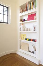 35 best children u0027s bookshelves images on pinterest book shelves