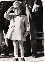 John F Kennedy Jr Google Search John F Kennedy Jr