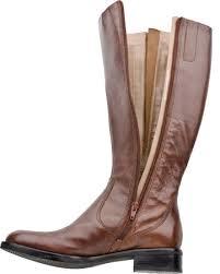 womens boots hobart ecco hobart buckle s boot mink kmnl562 132 00