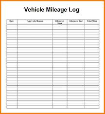 Repair Order Template Excel Repair Log Template Microsoft Access Equipment