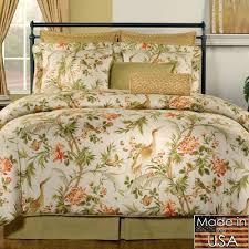 coastal themed bedding tropical bedspreads tropical duvet covers usa flag duvet covers american flag duvet cover