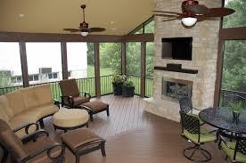 Home Renovation Design Free Nashville Home Improvement Stratton Exteriors